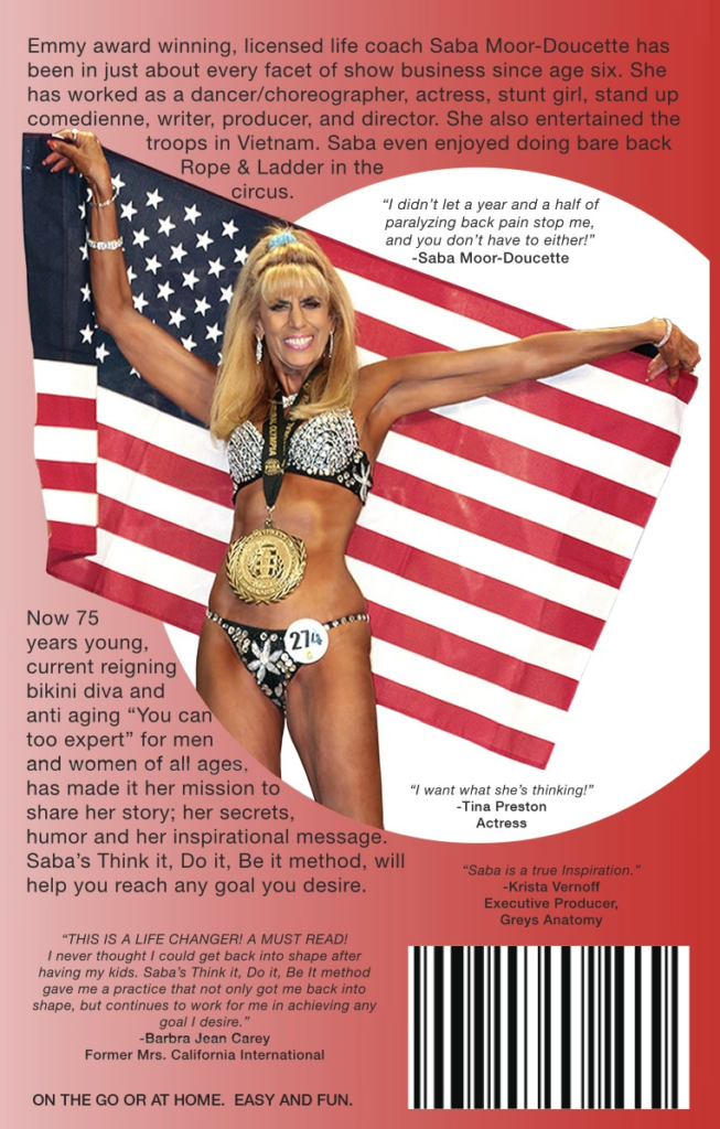 FitForLife-back cover