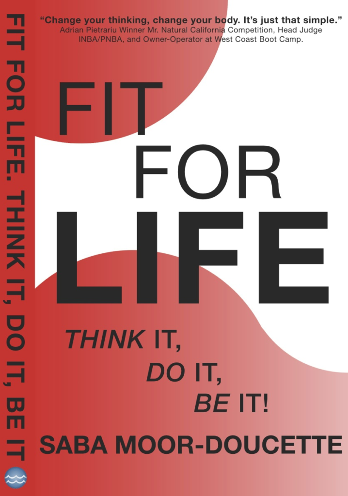 FitForLife-front cover