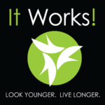 It-Works-Picture