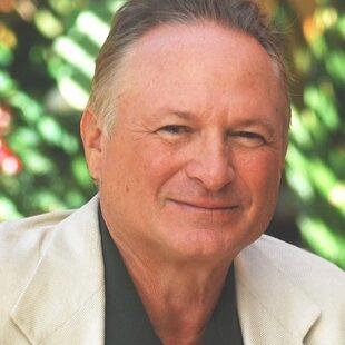 Bill Gladstone